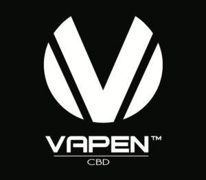 VAPEN CBD