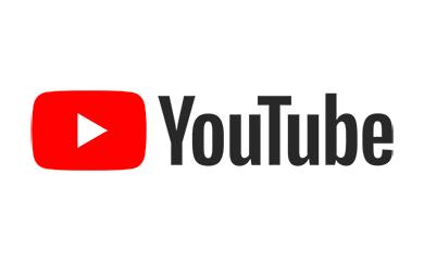 YouTubeバナー画像